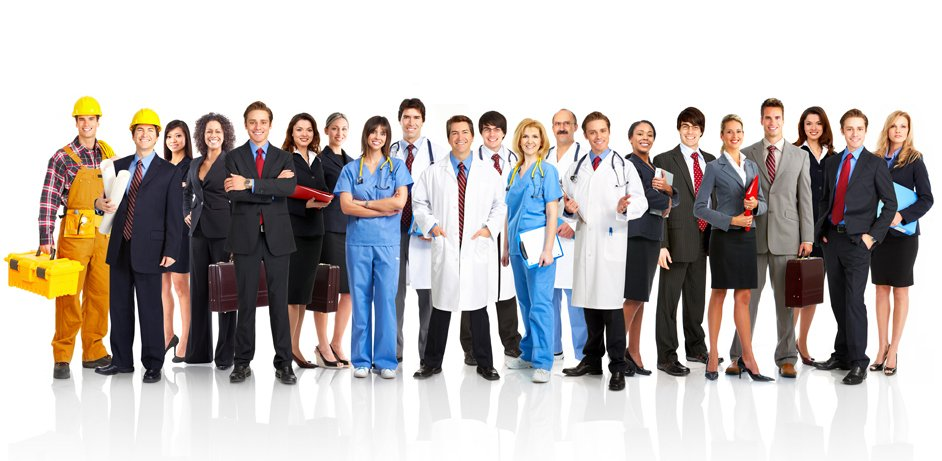 Računovodstvo Pavliha - zaposlovanje tujcev