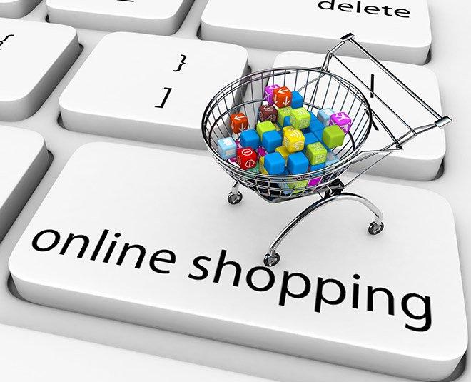 Internet trgovina